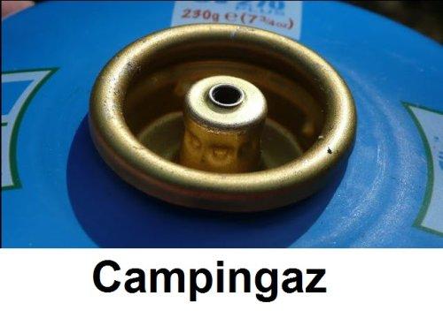 Campingaz - Gasflaske