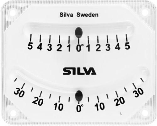 Silva - Krängningsmätare- Silva