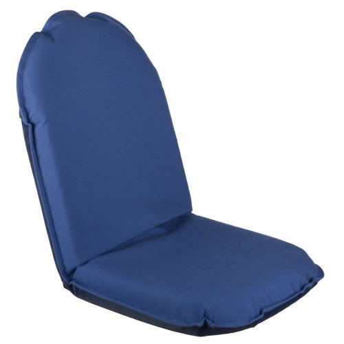 Comfort Seat - Sittstol - ComfortSeat Compact Basic