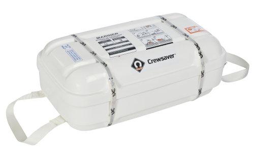 Crewsaver - Redningsflåde, Crewsaver Mariner