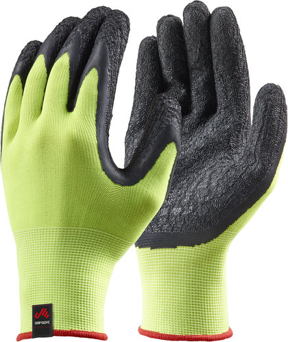 Musto - Musto dipped grip handsker
