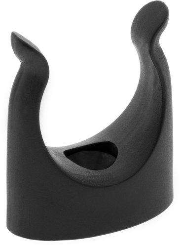 Spinlock - Rorpindsclips til ejb/600-900