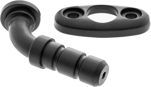 Spinlock - Rorpindsbefæstigelse til EJB/600-900