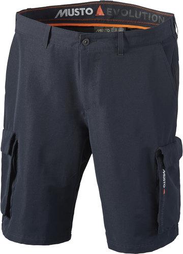 Musto - Shorts Evo Pro Lite, Herr