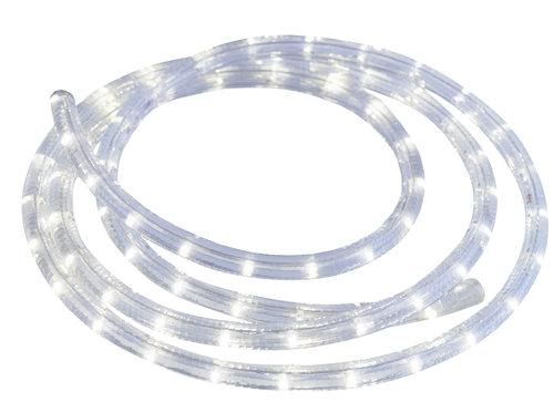 Båtsystem - String Light LED