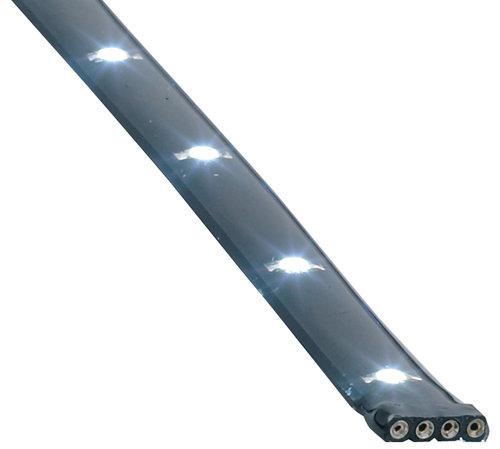 Frilight - Flat Striplight