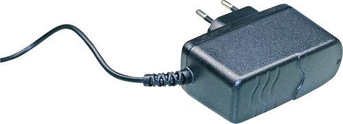 Frilight - Transformator 12V