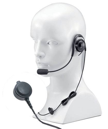 ICOM - ICOM Headset HS-94