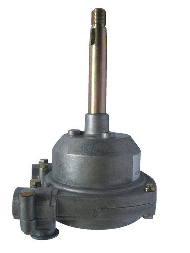 Pretech - Steerflex 3000