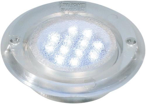 Frilight - Deck Light