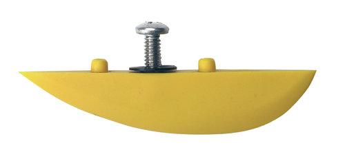 - Fensats till wakeboard