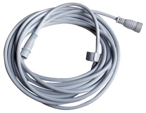 Frilight - Kabelkit LEDRAIL