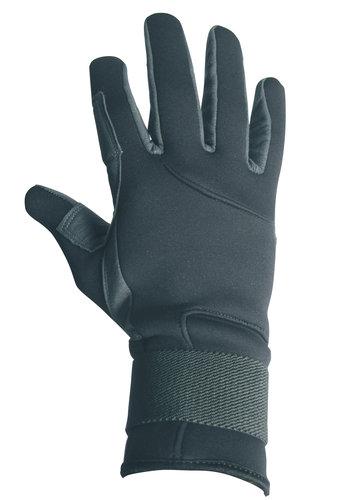 Watski - Handske Neopren