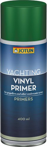 Jotun - Vinyl Primer Spray