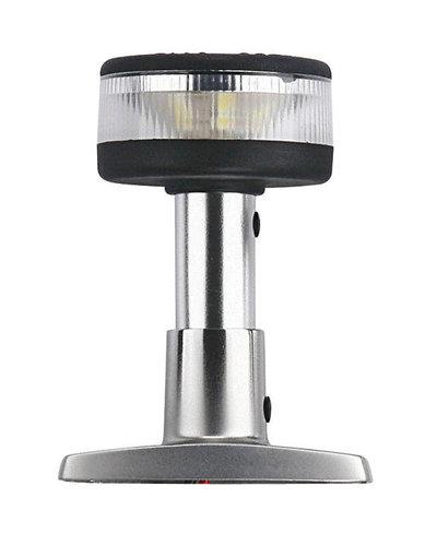 - Lanterner LED