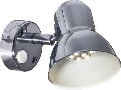 Båtsystem - Classic SMD LED