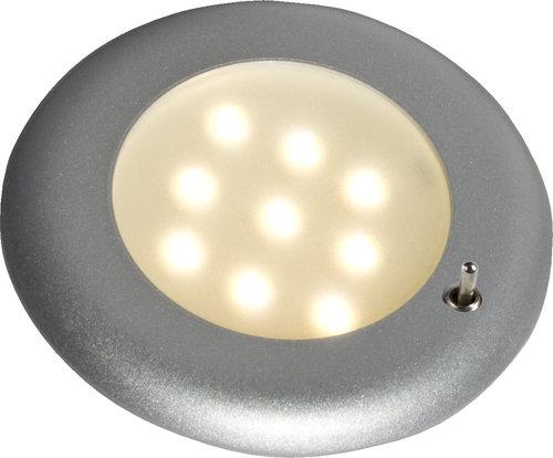 Båtsystem - Nova SMD LED