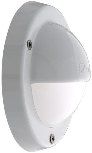 Båtsystem - Targa cap LED SMD