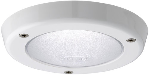 Båtsystem - Targa LED SMD