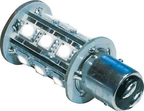 Båtsystem - Navigationslampa LED SMD
