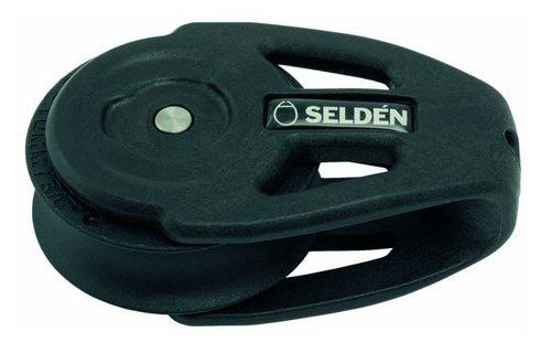 Seldén - Kuglelejeblokke BBB40 40 mm