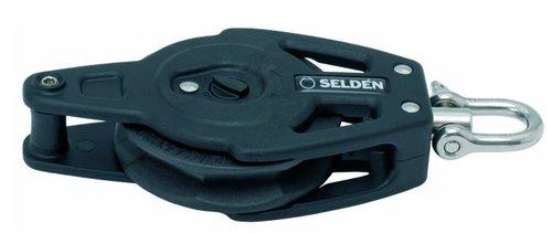 Seldén - Spärrblock MRB60