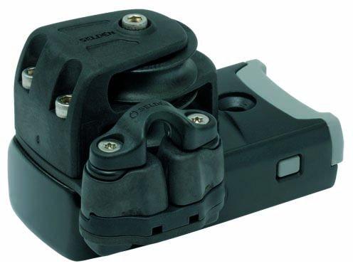Seldén - 50 mm glideleje blokke PBB50