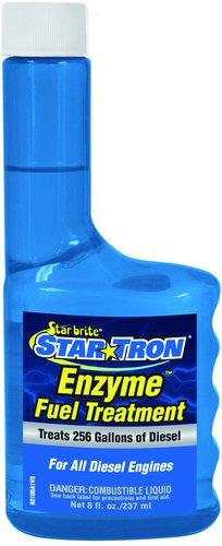 Starbrite - STAR*TRON