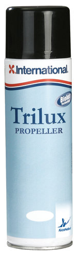 International - Trilux Propeller