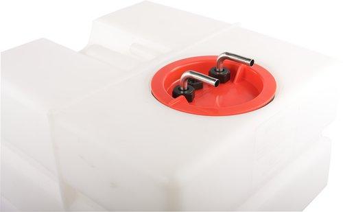 Craftsman - Lock till tank - 104880-104883