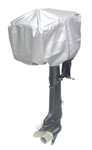 - Cover til motor (beskyttelseshætte)