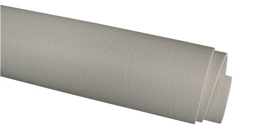 - Indretningsmateriale massiv PVC Foam 3mm