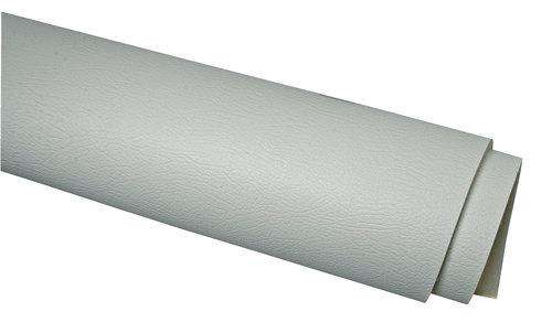 - Inredningsmaterial Foam 3