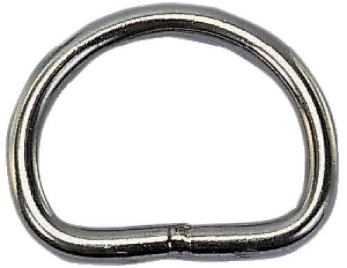 - D-Ring