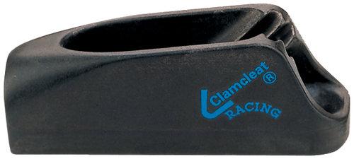 Clamcleat - Hard anodisert cleat