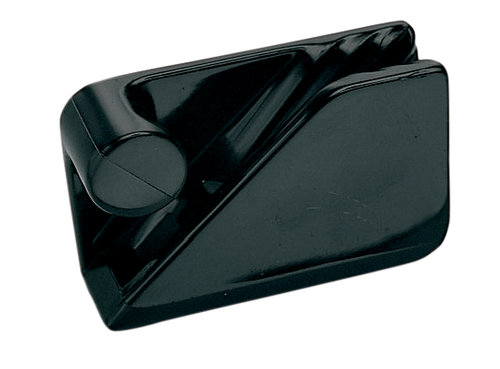 Clamcleat - Cl 223 loop cleat