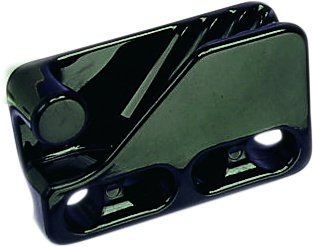 Clamcleat - CL 234W fender cleat