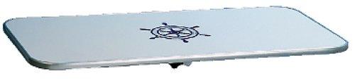 Forma - Bordplade til det sammenklappelige stativ