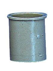 - Ekko - kapellbeslag av acetalplast