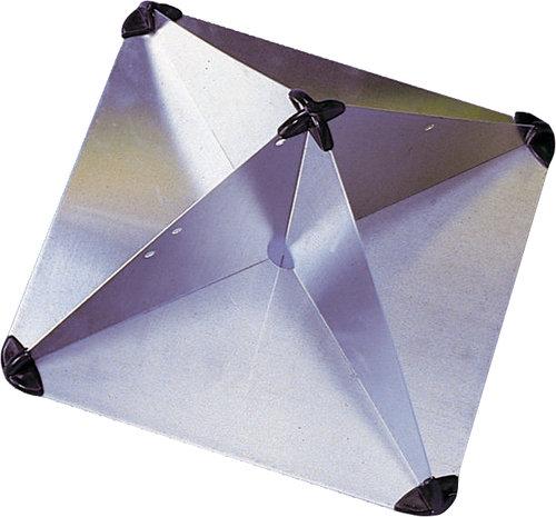 - Radarreflektor