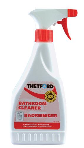 Thetford - Toalett-tvätt