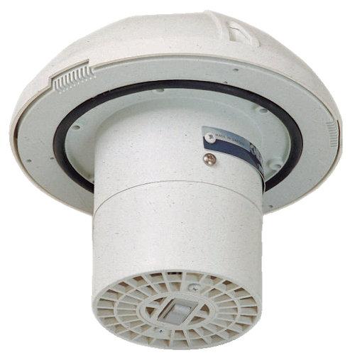 Dometic - Ventilator