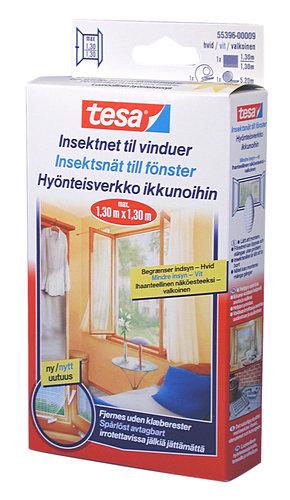 TESA - Myggnät
