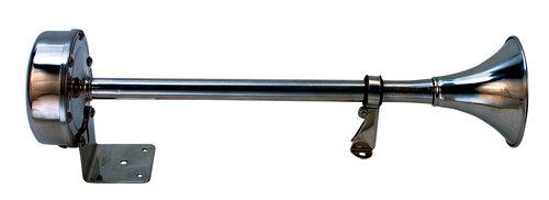 Roca - Enkelt Trumpethorn Deluxe