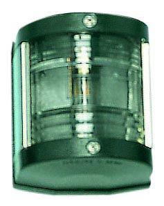 Aqua Signal - Lanterna Aqua Signal 25