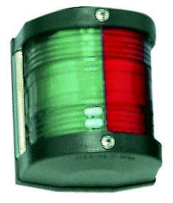 Aqua Signal - Kulkuvalo Aqua Signal 25