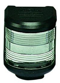 Aqua Signal - Lanterna Aqua Signal 40