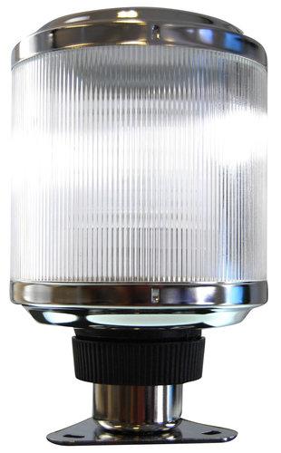 Aqua Signal - Aqua Signal 50