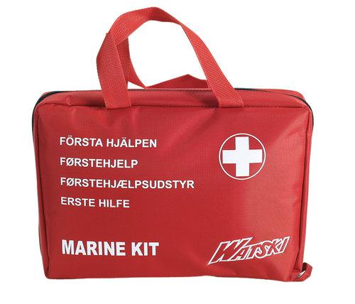 Watski - First Aid Kit