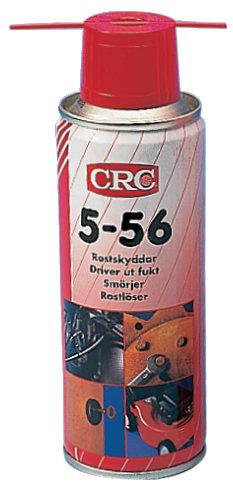 CRC - CRC 5-56